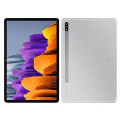 لوازم جانبی سامسونگ گلکسی تب اس 7 | Samsung Galaxy Tab S7