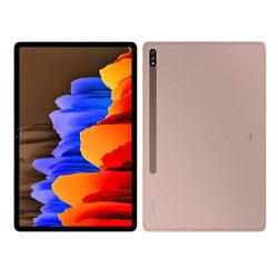 لوازم جانبی سامسونگ گلکسی تب اس 7 پلاس | Samsung Galaxy Tab S7 Plus