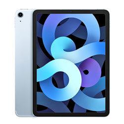 لوازم جانبی اپل iPad Air 4