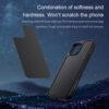کاور Synthetic fiber نیلکین iPhone 13