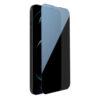 گلس حریم شخصی Guardian نیلکین iPhone 13/13 Pro