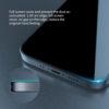 گلس حریم شخصی Guardian نیلکین iPhone 13 Mini