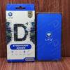 گلس فول +LITO D گوشی iPhone 13 Pro