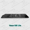 گلس محافظ صفحه Super-D آنر Honor 10X Lite