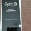گلس محافظ صفحه Super-D شیائومی Mi 11 Lite