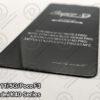 گلس محافظ صفحه Super-D شیائومی Redmi K40/Mi 11i/Poco F3