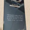 گلس محافظ صفحه Super-D شیائومی Redmi Note 10 Pro/10 Pro Max