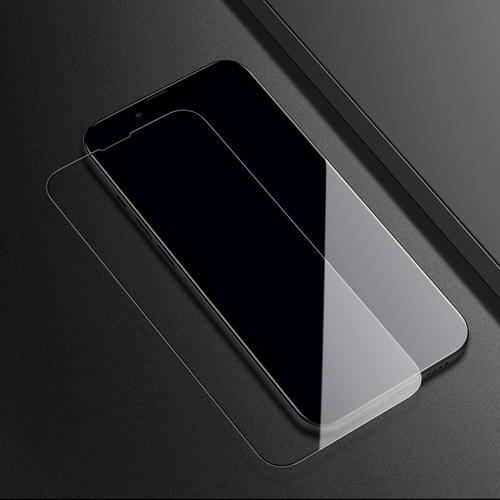 گلس محافظ CP+PRO نیلکین iPhone 13/13 Pro
