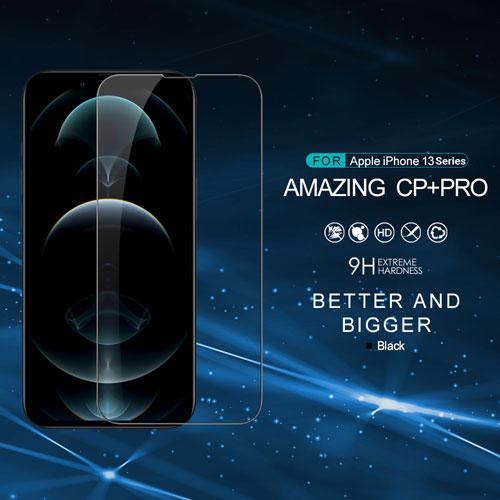 گلس محافظ CP+PRO نیلکین iPhone 13 Mini