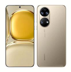 لوازم جانبی هوآوی پی 50   Huawei P50