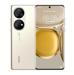لوازم جانبی هوآوی پی 50 پرو   Huawei P50 Pro