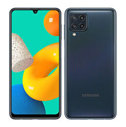 لوازم جانبی سامسونگ گلکسی ام 32 4 جی   Samsung Galaxy M32 4G