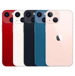 لوازم جانبی آیفون 13 مینی | iPhone 13 Mini