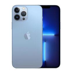 لوازم جانبی آیفون 13 پرو مکس | iPhone 13 Pro Max
