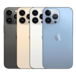 لوازم جانبی آیفون 13 پرو | iPhone 13 Pro