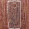 قاب ژله ای شفاف نوکیا Nokia C20