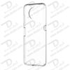 قاب ژله ای شفاف نوکیا Nokia G10