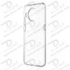 قاب ژله ای شفاف نوکیا Nokia X10