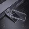 قاب ژله ای شفاف گوشی iPhone 13 Mini