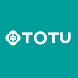 محصولات Totu