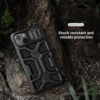 گارد ضد ضربه نیلکین NILLKIN Adventurer Case iPhone 13