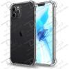 گارد ژلهای ضد ضربه iPhone 13 Pro Max
