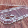 گارد ژله ای فول کاور گوشی iPhone 13