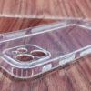 گارد ژله ای فول کاور گوشی iPhone 13 Pro