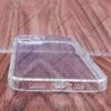 گارد ژله ای فول کاور گوشی iPhone 13 Pro Max