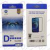 گلس شفاف LITO D+ Pro گوشی iPhone 13