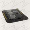 محافظ 3D لنز گلکسی A32 5G مارک میتوبل