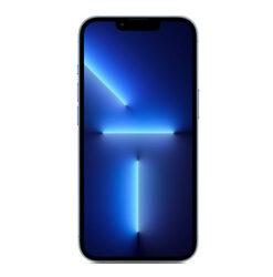لوازم جانبی آیفون iPhone 13/13 Pro