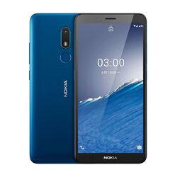 لوازم جانبی نوکیا سی 3   Nokia C3