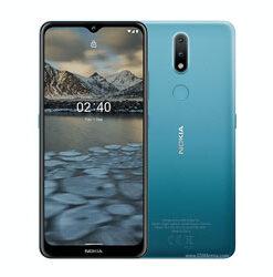 لوازم جانبی نوکیا 2.4   Nokia 2.4