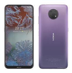 لوازم جانبی نوکیا جی 10   Nokia G10