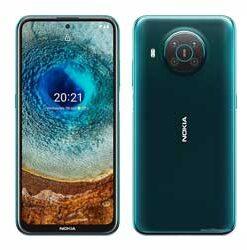 لوازم جانبی نوکیا ایکس 10   Nokia X10