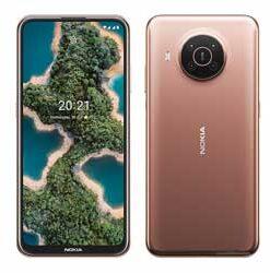 لوازم جانبی نوکیا ایکس 20   Nokia X20